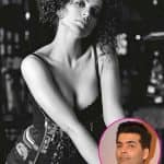 Here's what Karan Johar REALLY felt about Kangana Ranaut's statements on nepotism