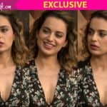 Sexy, naughty, bitchy - the different shades of Kangana Ranaut in less than 30 seconds - watch video