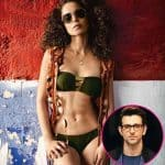 Kangana Ranaut on her big controversy with Hrithik Roshan: Why should I apologise when I have not done anything wrong?