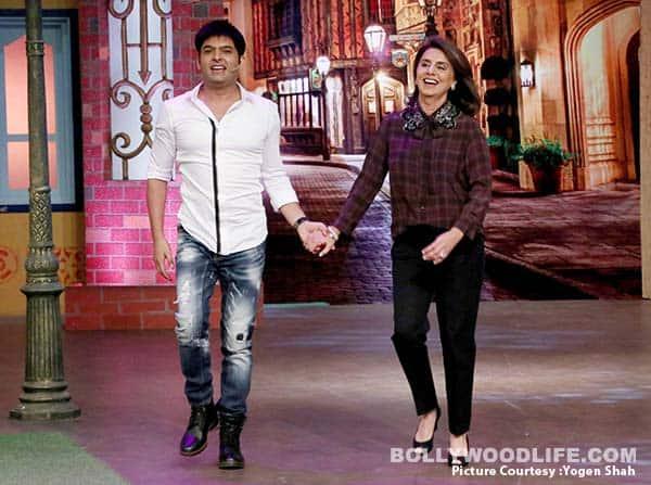 Kapil-Sharma-Neetu-Singh