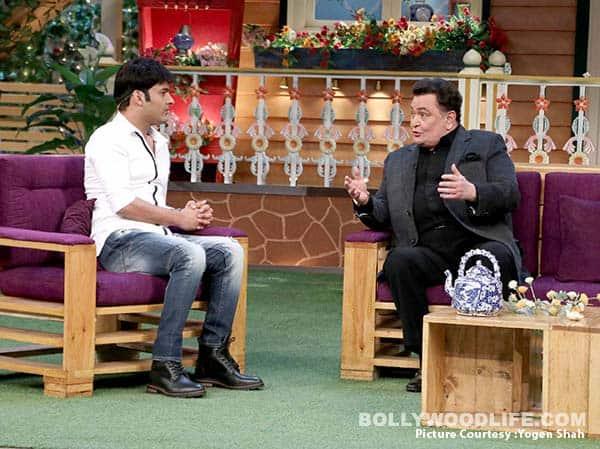 Kapil-Sharma-Rishi-Kapoor--(2)