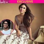 Kiran Rao can't stop gushing over Kareena Kapoor Khan's ramp walk at the Lakme Fashion Week Summer/Resort 2017