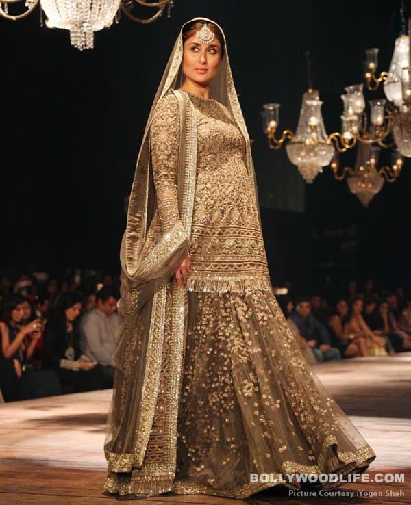 Kareena-Kapoor-(17)