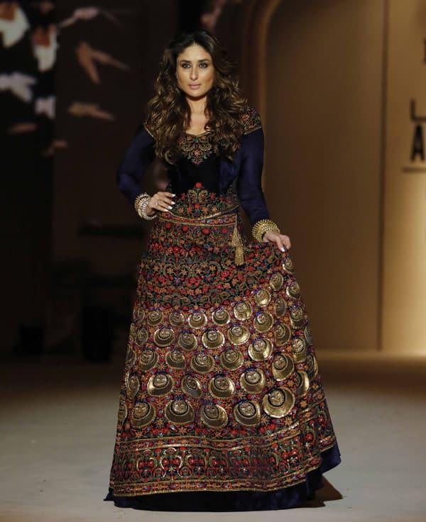 Kareena-Kapoor-(3)