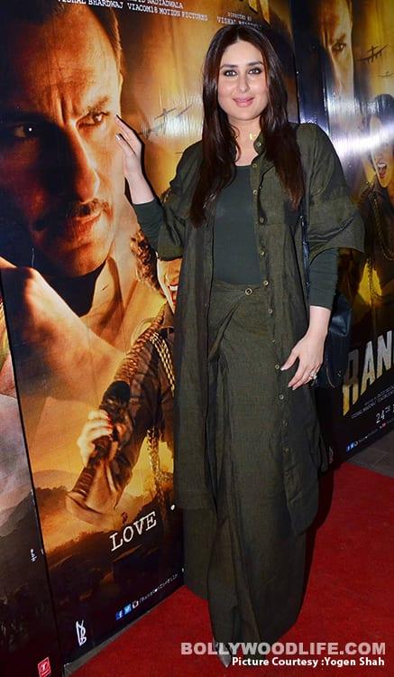 Kareena-Kapoor--(7)