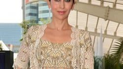 Not just men, Karisma Kapoor has been the ultimate stalker of Bollywood – here's proof