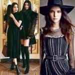 Jhanvi Kapoor and Khushi Kapoor to meet Kendall Jenner?