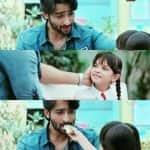 Kuch Rang Pyar Ke Aise Bhi 22 February 2017, Written Update Of Full Episode: Dev tells Suhana that he is her father
