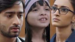 Kuch Rang Pyar Ke Aise Bhi 20 February 2017 Written Update of Full Episode: Dev sends Elena to Sona's house to find out about Suhana