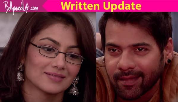 Kumkum Bhagya 7 March 2017 Written Update of Full Episode: Abhi