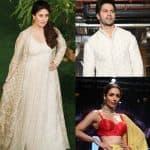Kareena Kapoor Khan's stunning appearance, poorly managed event: check out the HITS and MISSES of Lakme Fashion Week 2017