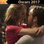 Oscar's 2017 FULL winners list: Damien Chazelle wins Best Director for La La Land