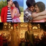 Laali Ki Shaadi Mein Laaddoo Deewana trailer: Sanjay Mishra and Saurabh Shukla outdo Vivaan - Akshara - Gurmeet Choudhary