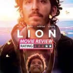 Lion movie review: Dev Patel, Sunny Pawar and Nicole Kidman's heartfelt performances make it a gut-wrenching experience