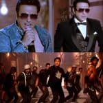 Aa Gaya Hero song Mahiya: Govinda shows why he is still the best in the business of dancing