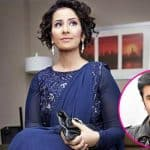 Manisha Koirala on teaming up with Ranbir Kapoor for Sanjay Dutt's biopic: I am a big admirer of his work