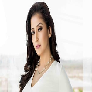 Manisha Koirala: I want to do roles which are beyond looking pretty.