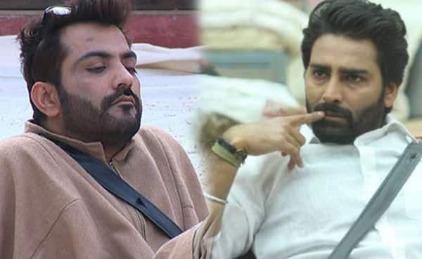 Manveer did not tell me that he has a wife – bestie Manu Punjabi breaks his silence