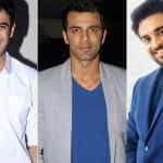R. Madhavan, Amit Sadh and Anuj Sachdeva to star in web-series 'Breathe'