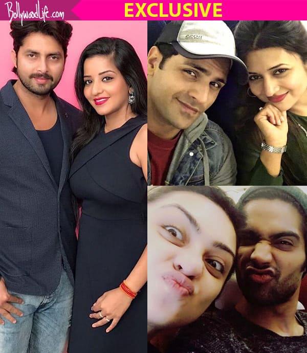 Parineeti Chopra, Geeta Phogat, Divyanka Tripathi, Vivek Dahiya, a sneak peek into who's going to be in Nach Baliye 8