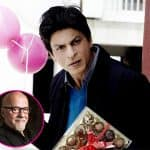 Shah Rukh Khan deserved an Oscar for My Name is Khan if Hollywood was not manipulated: Paulo Coelho