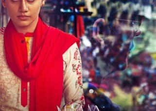 Akshay Kumar: Naam Shabana's inspiration came from the way Taapsee Pannu performed in Baby