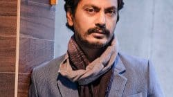 Nawazuddin Siddiqui: I don't think nepotism exists in Bollywood