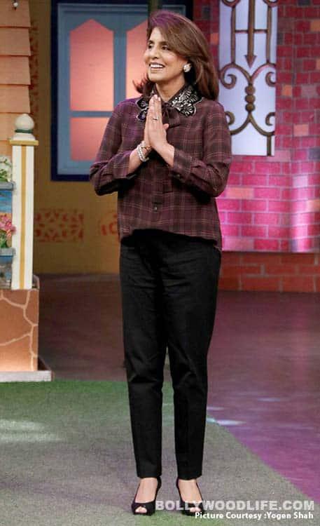 Neetu-Singh--(1)
