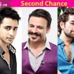 Neil Nitin Mukesh, Vivek Oberoi, Imran Khan - 5 actors who deserve a second chance at the box office