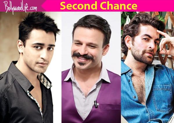 Neil Nitin Mukesh, Vivek Oberoi, Imran Khan – 5 actors who deserve a second chance at the box office