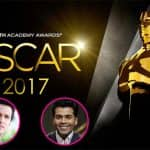 Karan Johar, Riteish Deshmukh, Farah Khan - here's what Bollywood celebs have to say about about Oscars 2017
