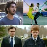 Oscars 2017: La La Land, Lion, Manchester By The Sea - who should win an Academy Award in the Best Actor category