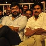 5 reasons why the Chiranjeevi-Pawan Kalyan combo for Trivikram's next is a winner already