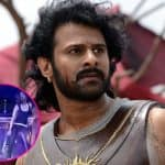 Did you know Baahubali star Prabhas has already made his debut in Bollywood?