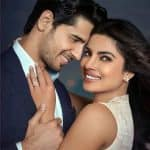 Sidharth Malhotra reveals what it was like to work with Priyanka Chopra