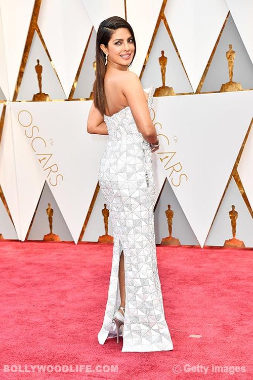 Priyanka-Chopra-at-Oscars-2017-1