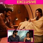 What does Rana have to say about Taapsee Pannu's Bollywood innings? watch video