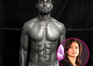 Pooja Bhatt slams Randeep Hooda for trolling martyr's daughter