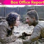 Rangoon box office collection day 1: Shahid Kapoor, Kangana Ranaut and Saif Ali Khan has a disappointing first day, earns just Rs 6.07 crore