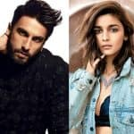 We have scoop about Ranveer Singh and Alia Bhatt's Gully Boy