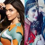 Valentine's Day special: Kareena-Saif , Deepika-Ranveer - Decoding the compatibility of our fav celeb couples with a help from the stars