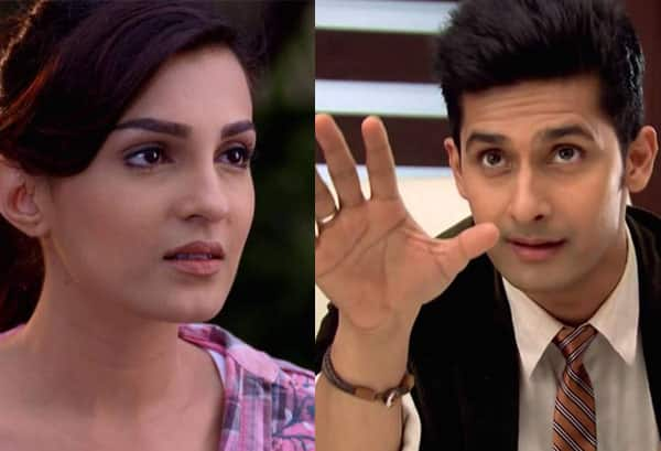 Ravi Dubey's Jamai Raja to air its final episode on 3rd March 2017