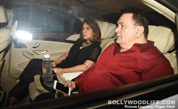 Rishi-Kapoor-Neetu-Kapoor--(2)