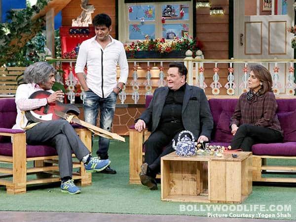 Rishi-Kapoor-Neetu-Singh-Kapil-Sharma