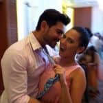 10 times Rochelle Rao and Keith Sequeira made us fall in love all over again