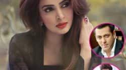 Irrfan Khan's Pakistani heroine Saba Qamar disses Salman Khan, Hrithik Roshan, Emraan Hashmi in this controversial viral video