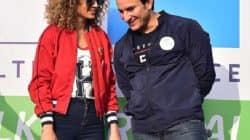 Kangana Ranaut and Saif Ali Khan are bonding splendidly, quashing rumours of icy vibes