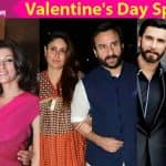 Kareena-Saif, Ranveer-Deepika, Akshay-Twinkle: 6 Bollywood couples television actresses fantasize about