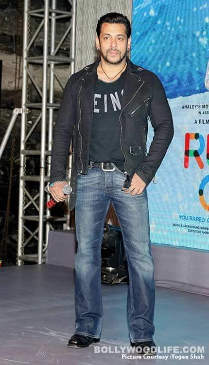 Salman-Khan-(10)
