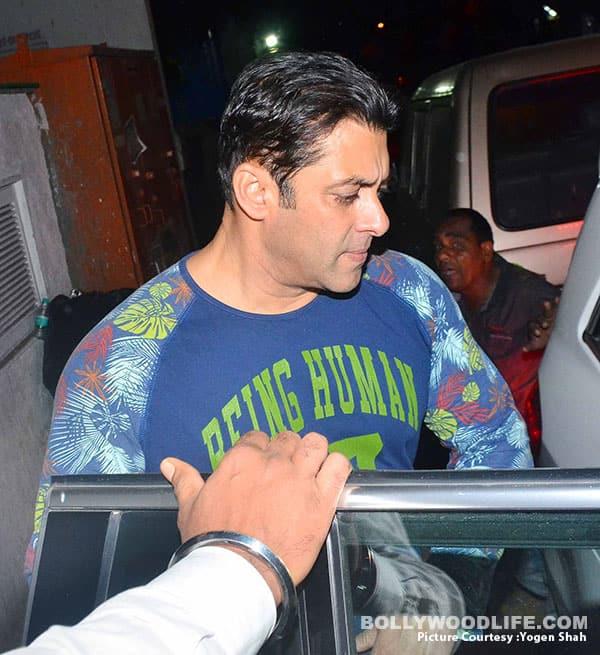 Salman-Khan--(10)